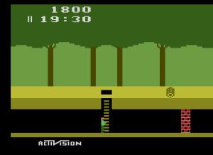 Pitfall! (1982) (Activision)_2